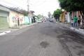 Próximamente Asfaltado 3a. Calle Oriente