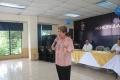 Celebración de Cumpleaños señora Alcaldesa