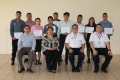 Clausura Talleres Vocacionales CMFV-FORMATE