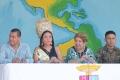 Autoridades Municipales Celebran Día del Niño