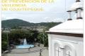 Boletín Observatorio Municipal 2014