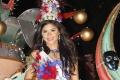 Coronación Reina del 53er. Carnaval