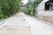 Proyecto de Infraestructura en Lot. Los Pirineos